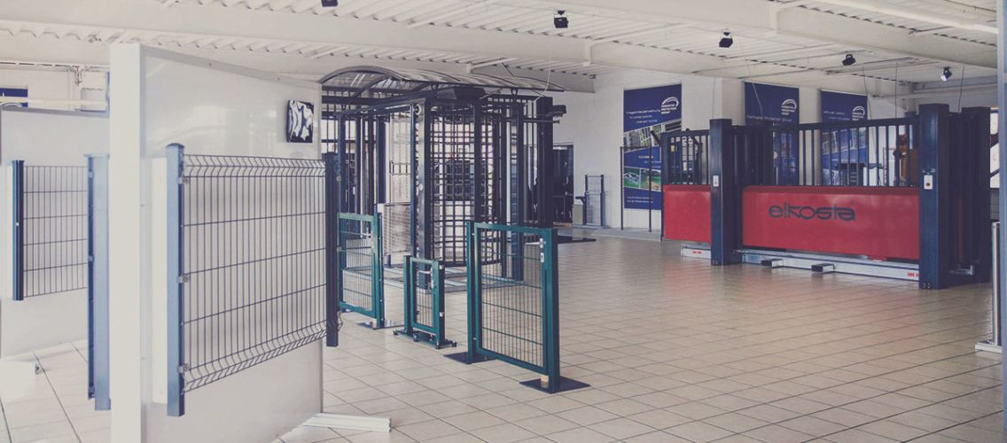 Inside-Security-World-training-centre-1136x500